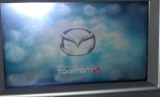 Create your own content for NB1   TomTom Forums