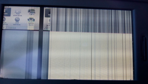 Caminat LIVE screen issue.jpg