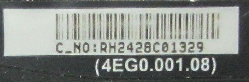 Deric_XL_Serial.jpg