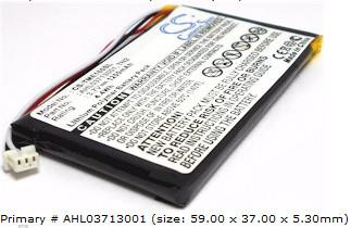 Eclipse Battery.jpg