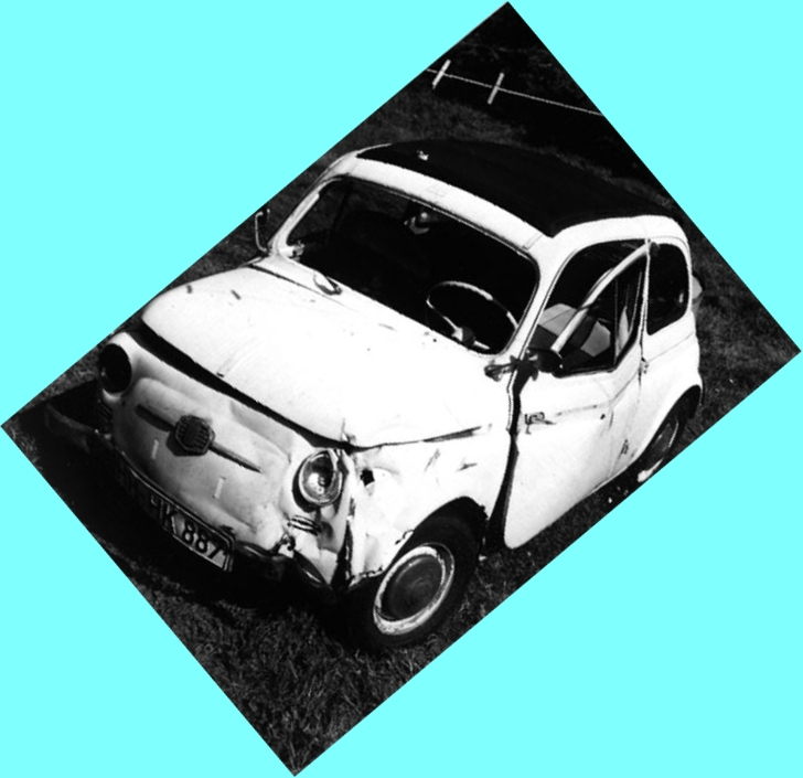 FIAT500_11.jpg