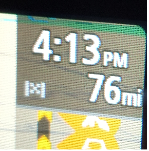 gps1.png