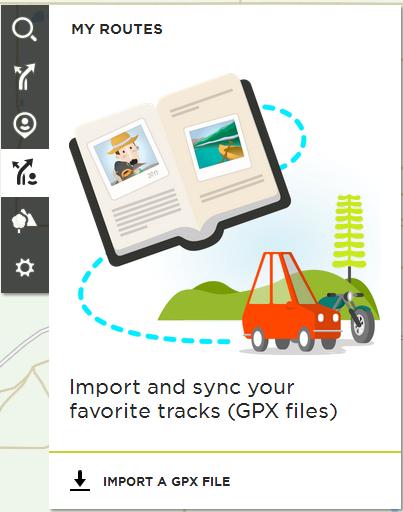 GPX Import 1.jpg