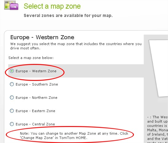 Map_Zone_Selection_2.jpg