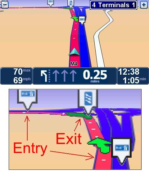 Motorway_POIs_2.jpg
