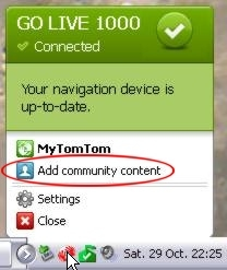 MyTT_Add_Community_Content.jpg