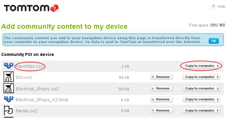 MyTT_Add_Community_Content_CopyToComp.jpg