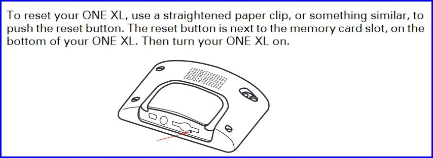 OneXL_Reset.jpg