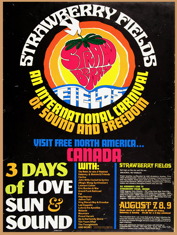 strawberryfieldsfieldsfestival poster .jpg