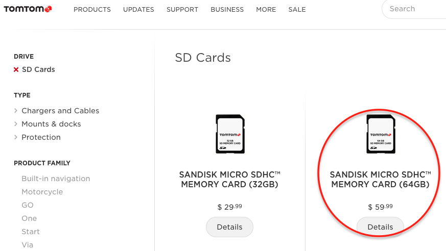 TomTom SD cards.png