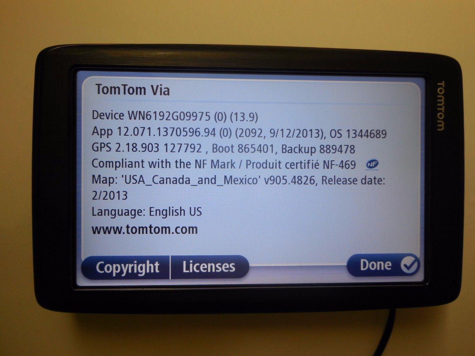 TomTom VIA.jpg