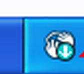 TT Icon.jpg