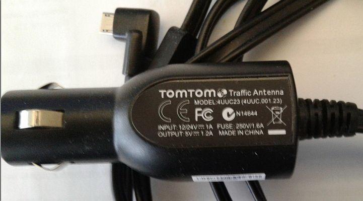 TT_Antenna (002).jpg