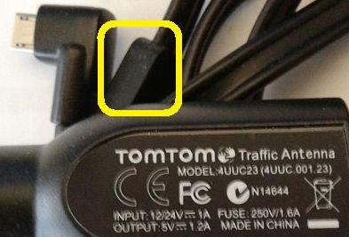 TT_Antenna02.jpg
