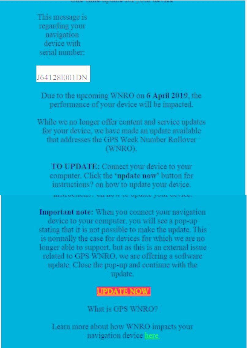WRNO_Update_Message.jpg