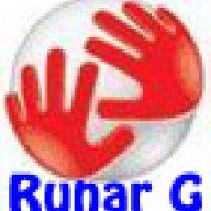 runarg