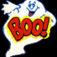 spook45