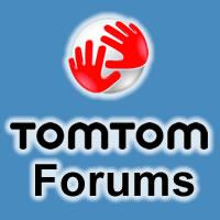 www.tomtomforums.com
